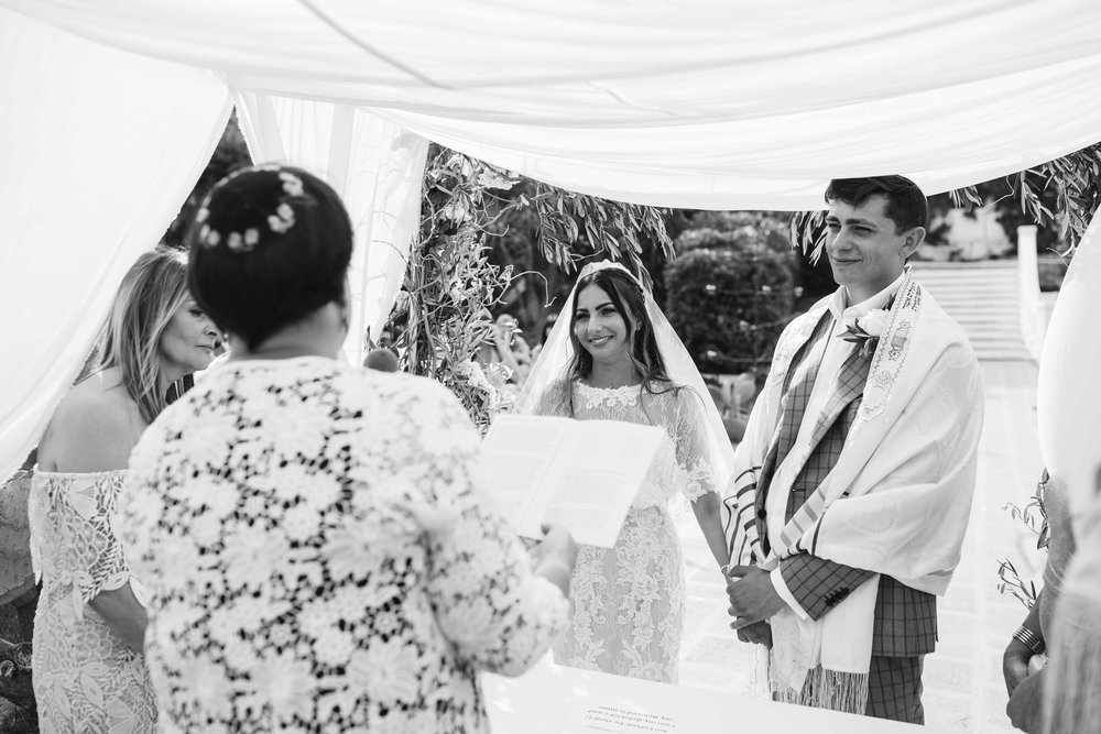 UK Destination Wedding Photographer-71.jpg