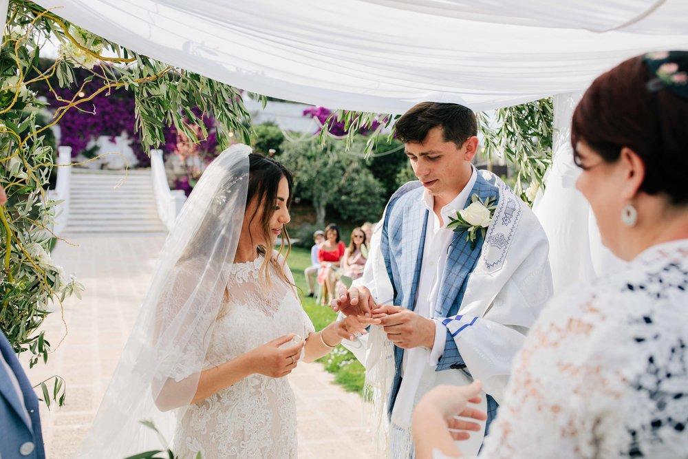 UK Destination Wedding Photographer-74.jpg