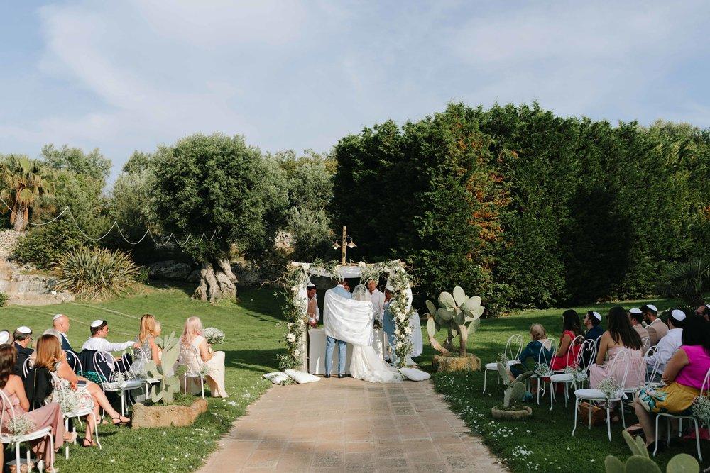 UK Destination Wedding Photographer-75.jpg
