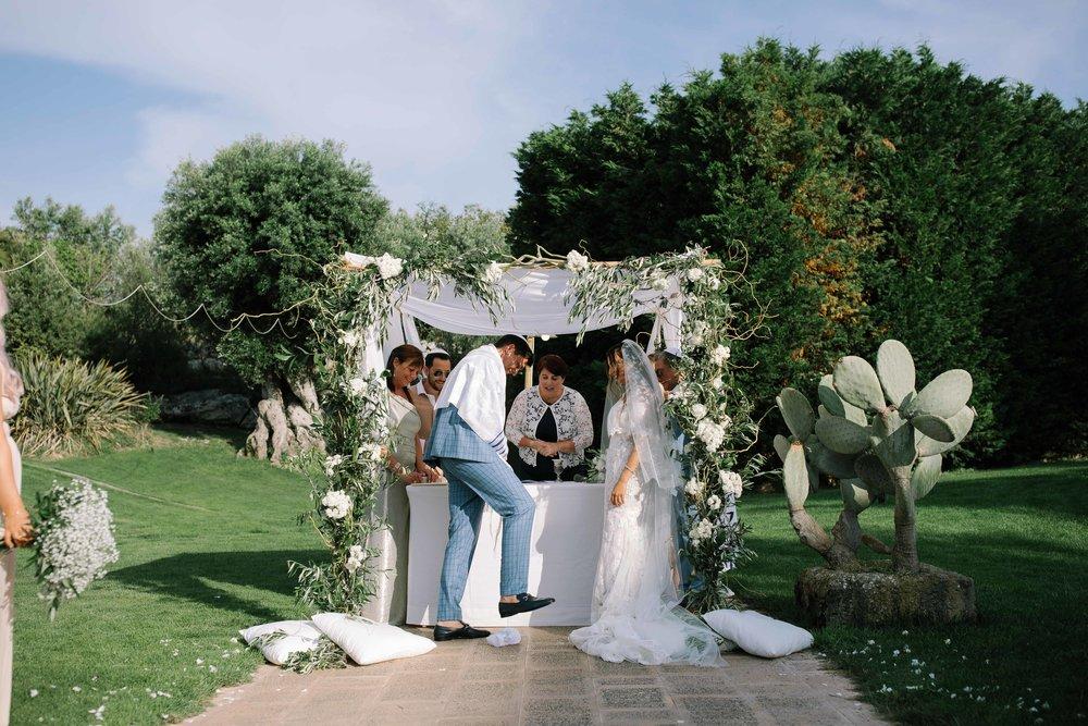 UK Destination Wedding Photographer-77.jpg
