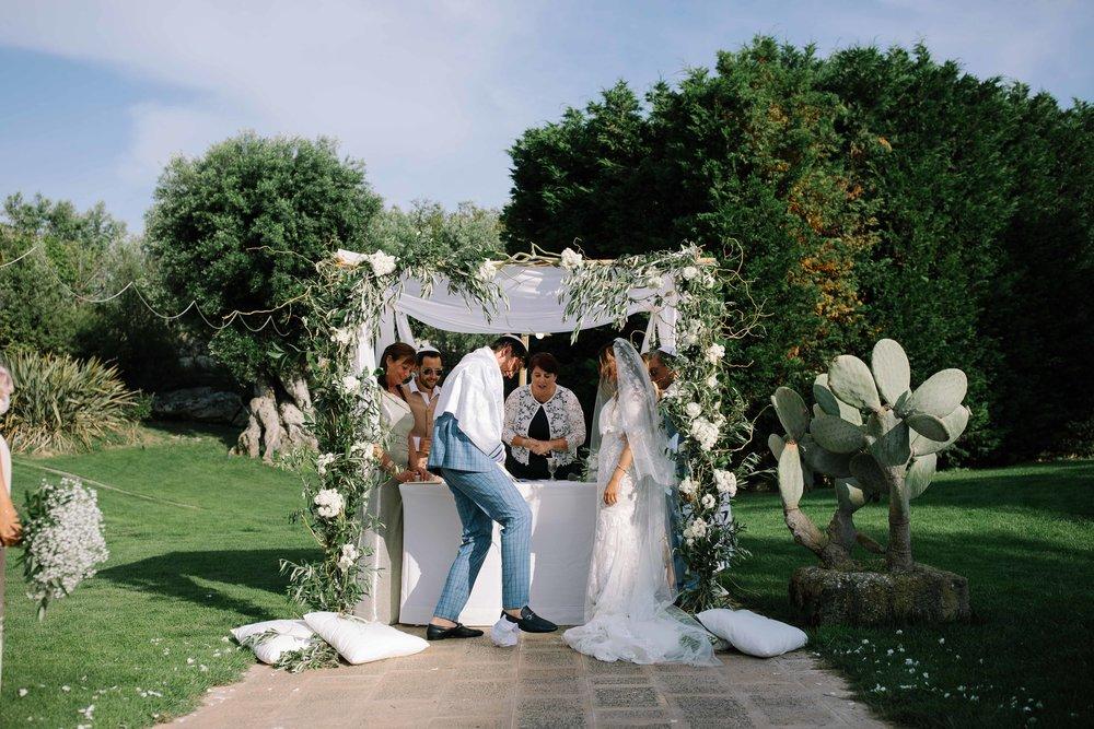 UK Destination Wedding Photographer-78.jpg