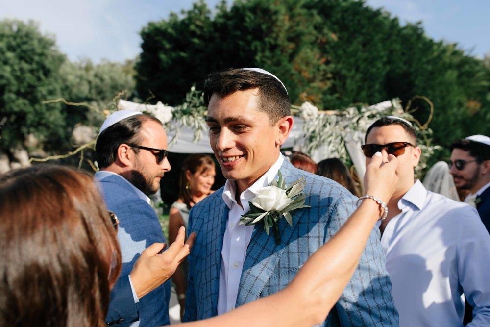 UK Destination Wedding Photographer-80.jpg