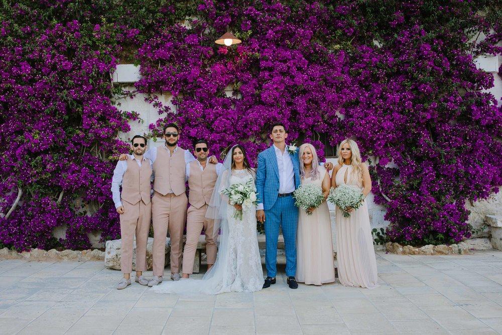 UK Destination Wedding Photographer-88.jpg