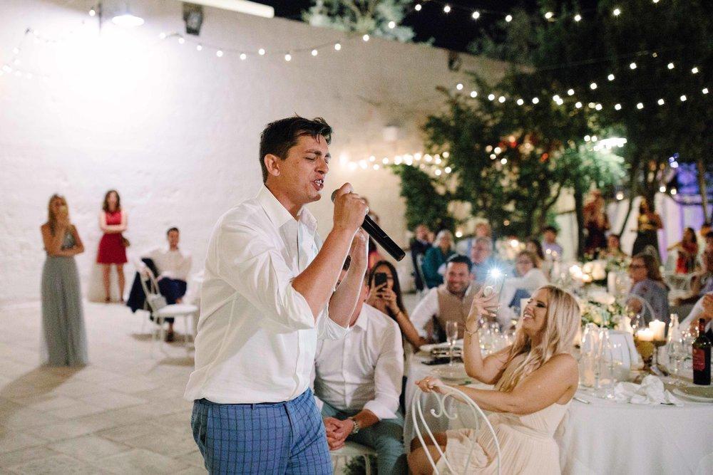 UK Destination Wedding Photographer-152.jpg