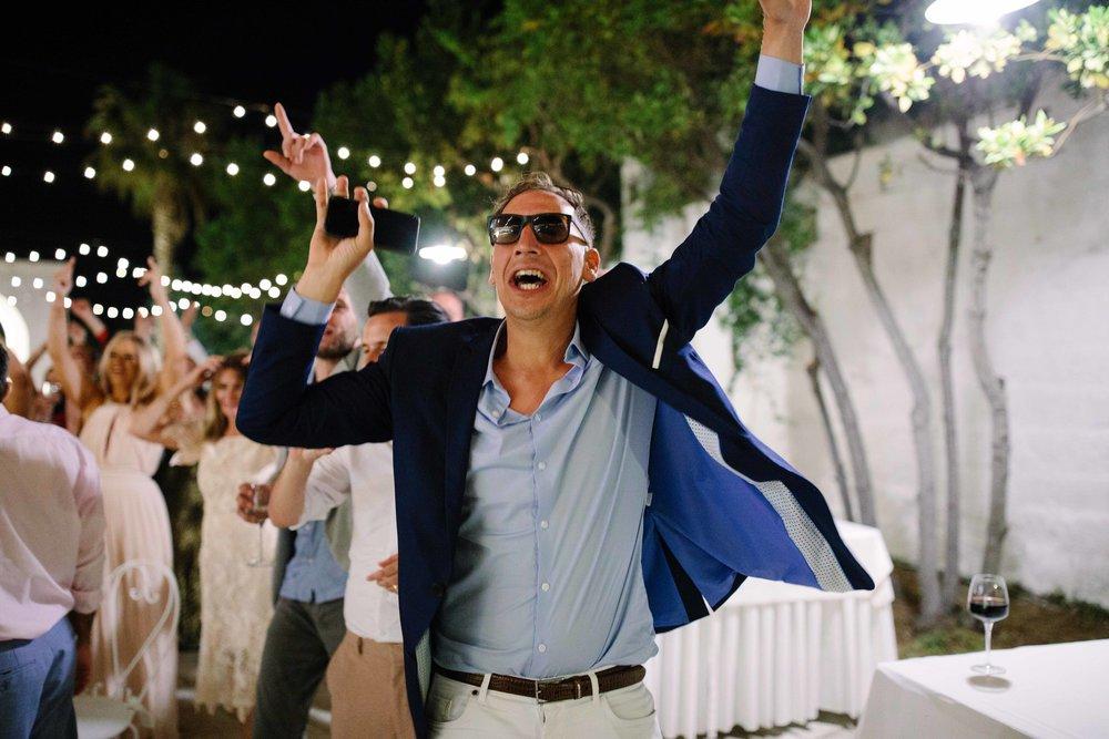 UK Destination Wedding Photographer-156.jpg