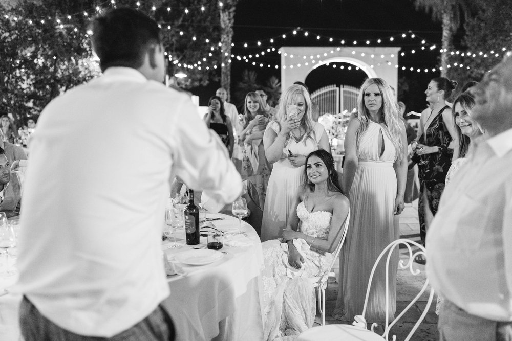 UK Destination Wedding Photographer-155.jpg