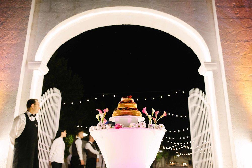 UK Destination Wedding Photographer-159.jpg