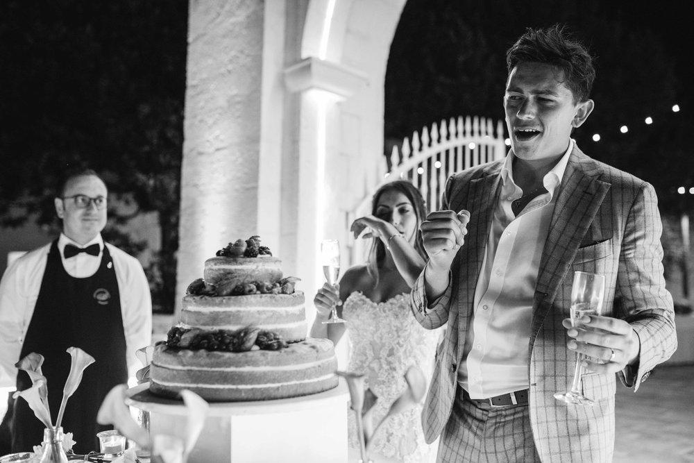 UK Destination Wedding Photographer-162.jpg
