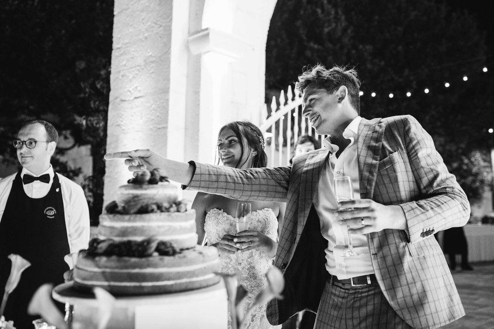 UK Destination Wedding Photographer-163.jpg