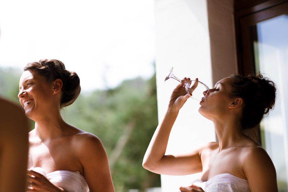 Natalie & Max Ibiza Destination Wedding-9.jpg