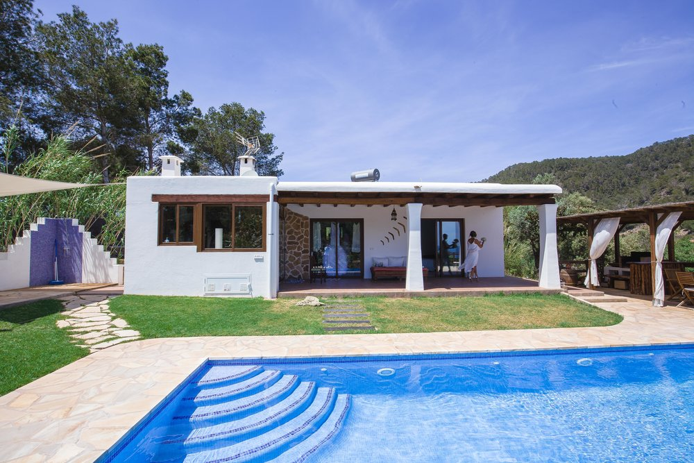 Natalie & Max Ibiza Destination Wedding-11.jpg