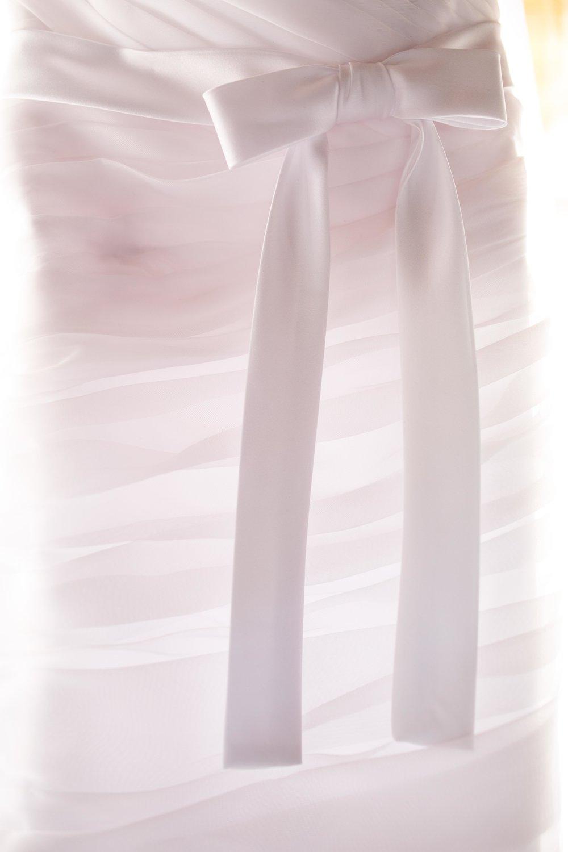 Natalie & Max Ibiza Destination Wedding-15.jpg