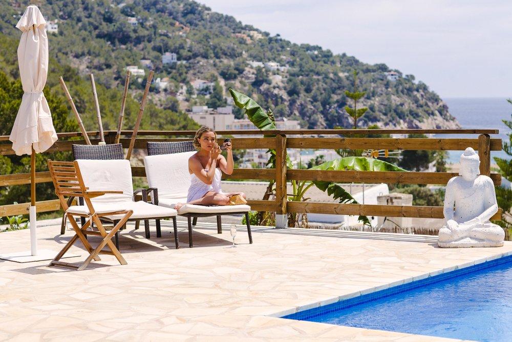 Natalie & Max Ibiza Destination Wedding-17.jpg
