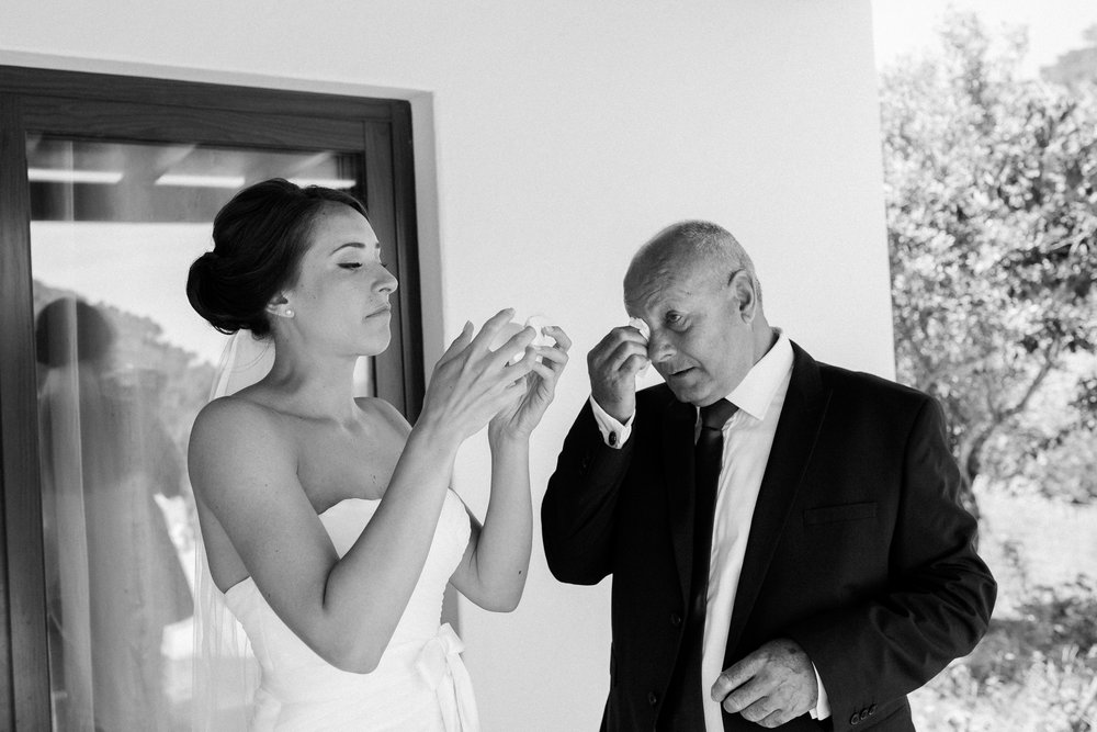 Natalie & Max Ibiza Destination Wedding-29.jpg