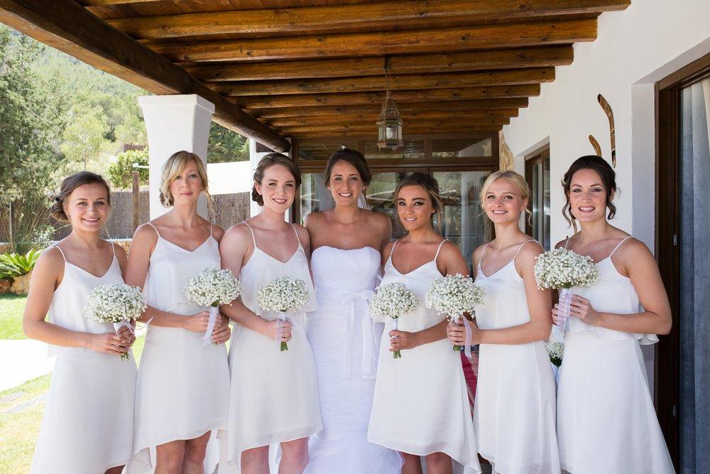 Natalie & Max Ibiza Destination Wedding-30.jpg