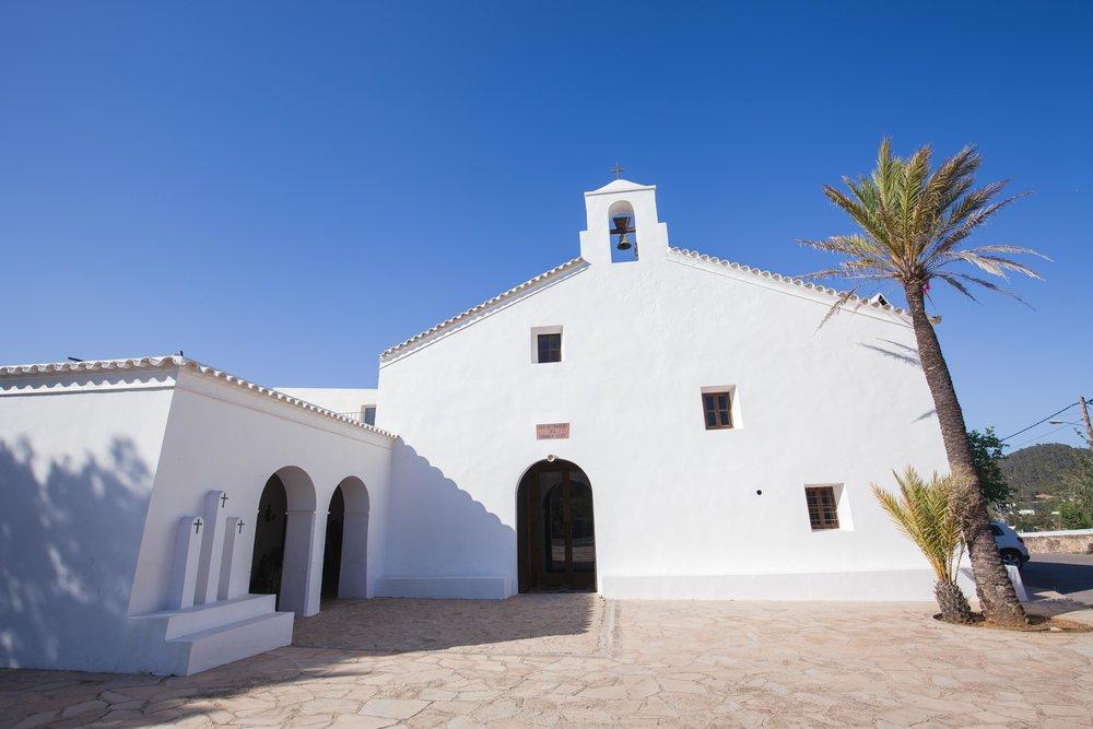 Natalie & Max Ibiza Destination Wedding-33.jpg