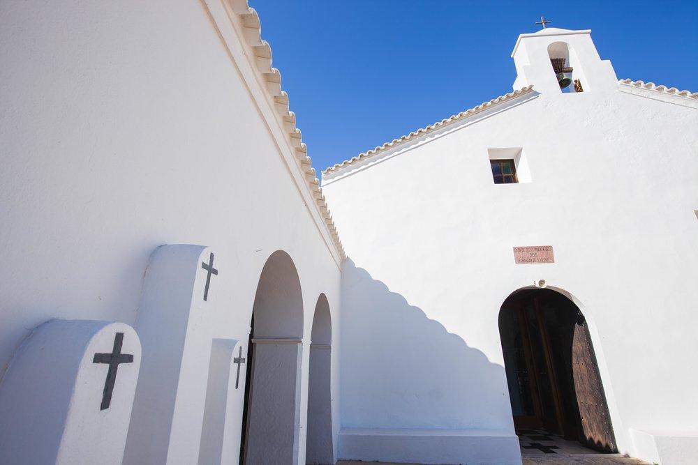 Natalie & Max Ibiza Destination Wedding-35.jpg