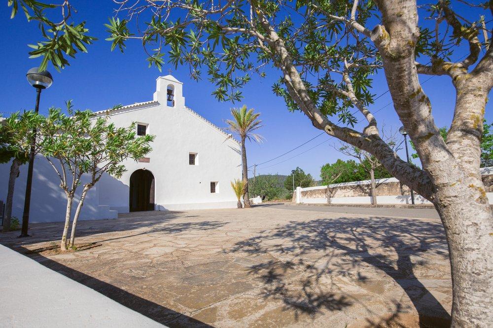 Natalie & Max Ibiza Destination Wedding-36.jpg