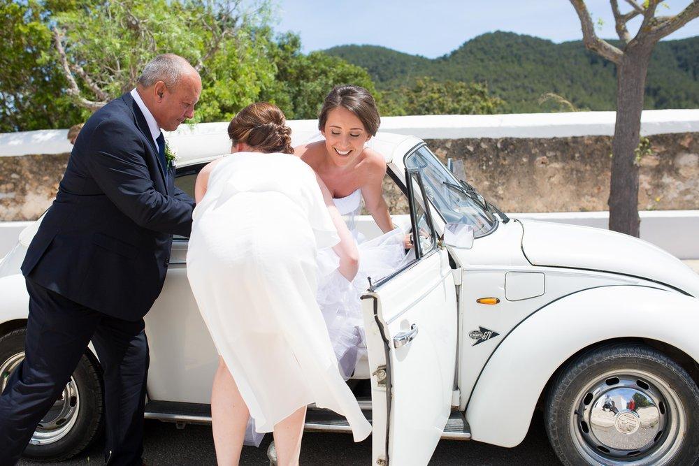Natalie & Max Ibiza Destination Wedding-40.jpg