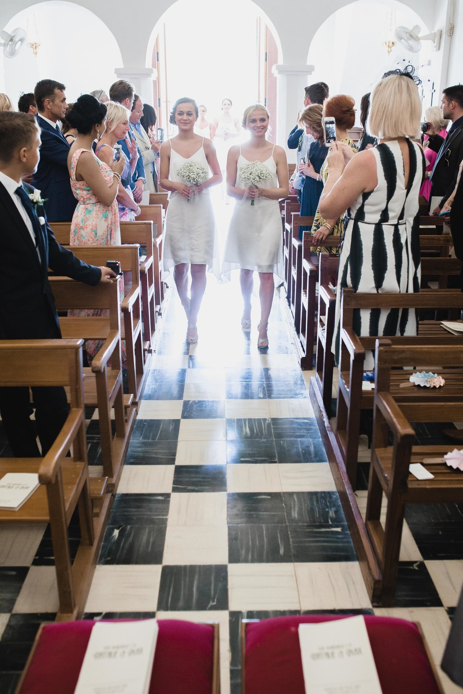 Natalie & Max Ibiza Destination Wedding-41.jpg