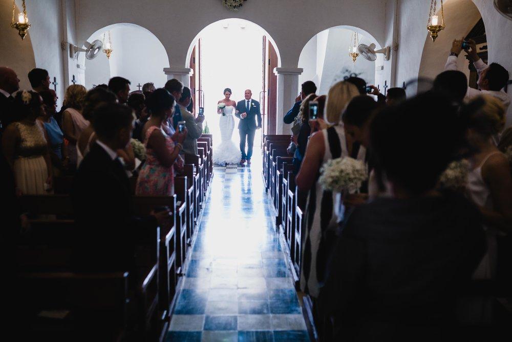 Natalie & Max Ibiza Destination Wedding-43.jpg