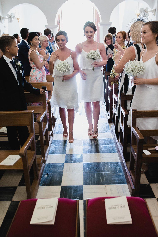 Natalie & Max Ibiza Destination Wedding-42.jpg
