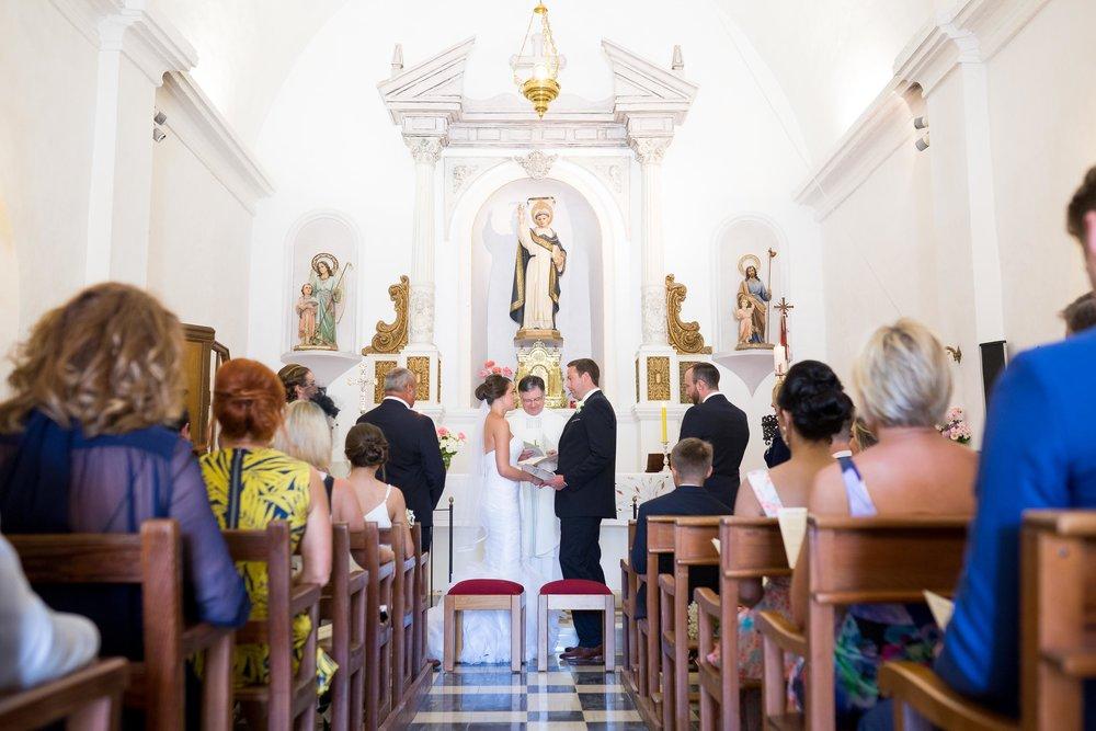 Natalie & Max Ibiza Destination Wedding-46.jpg