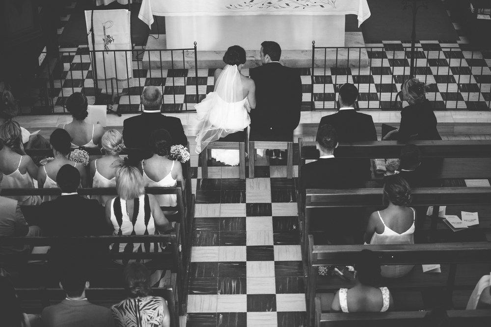 Natalie & Max Ibiza Destination Wedding-45.jpg