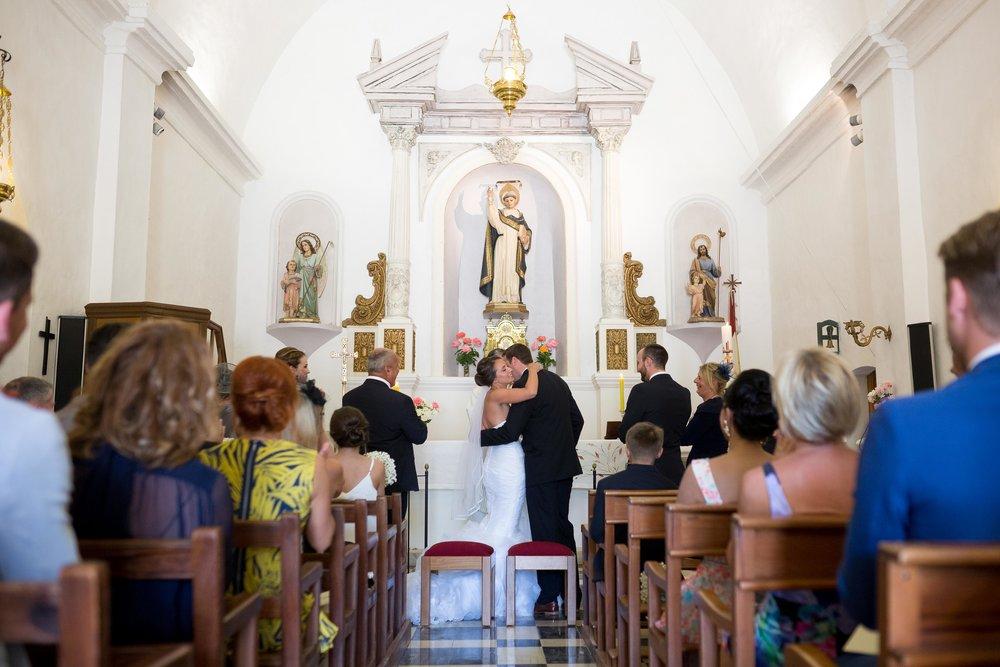 Natalie & Max Ibiza Destination Wedding-47.jpg