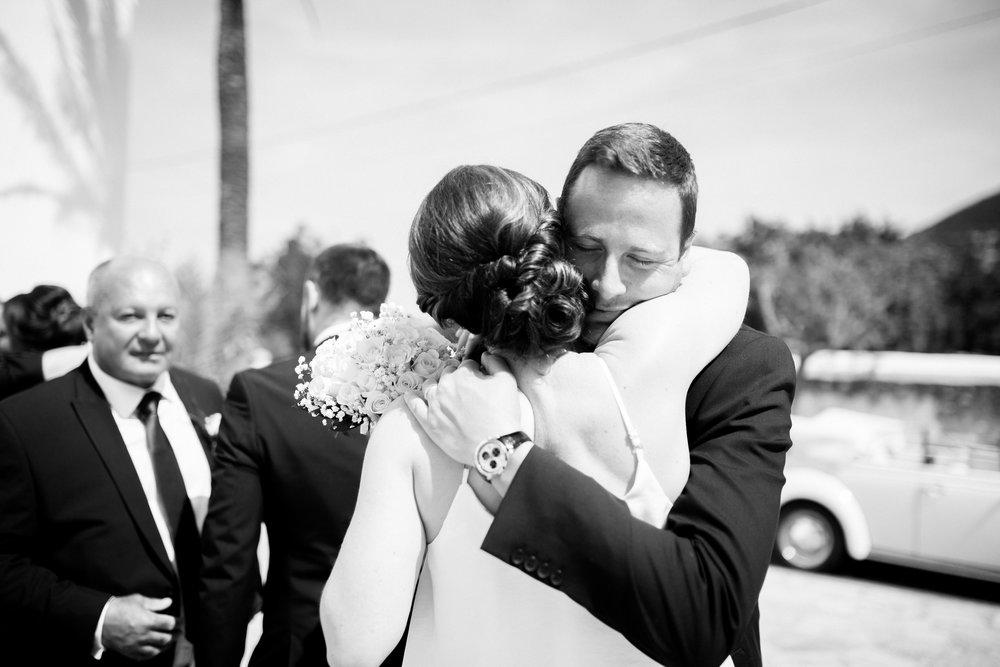 Natalie & Max Ibiza Destination Wedding-50.jpg
