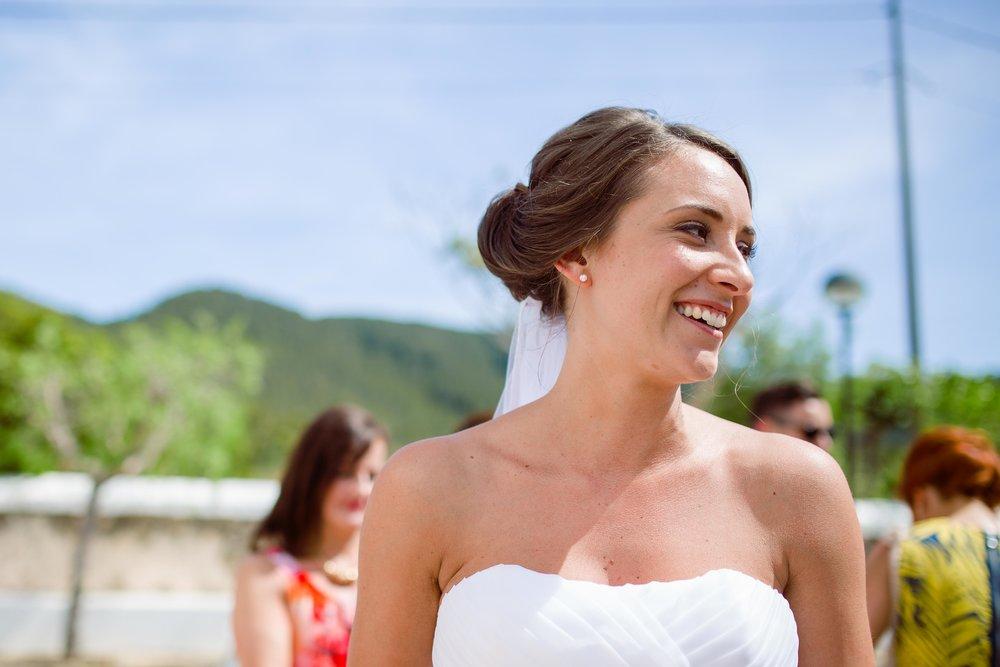 Natalie & Max Ibiza Destination Wedding-53.jpg