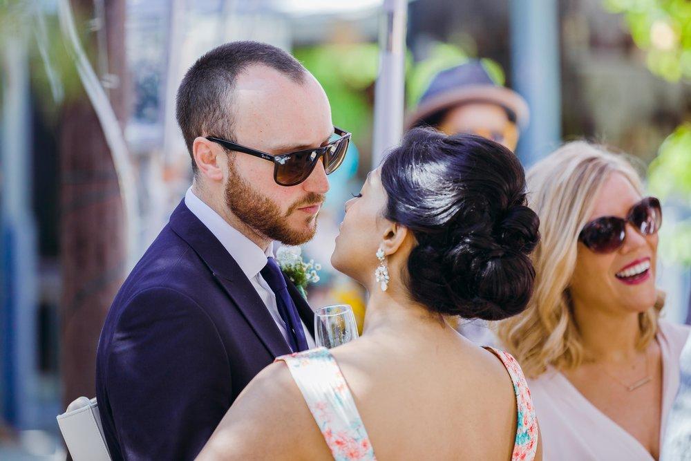 Natalie & Max Ibiza Destination Wedding-52.jpg