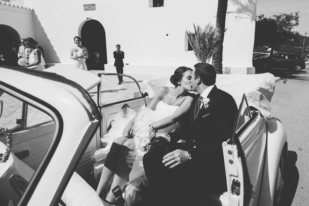 Natalie & Max Ibiza Destination Wedding-56.jpg