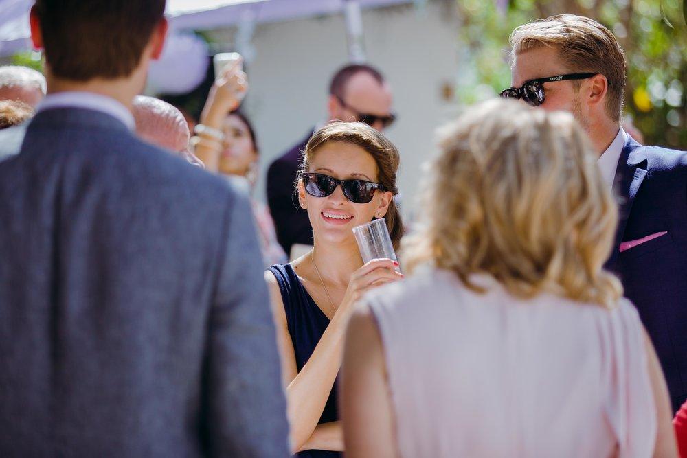 Natalie & Max Ibiza Destination Wedding-58.jpg
