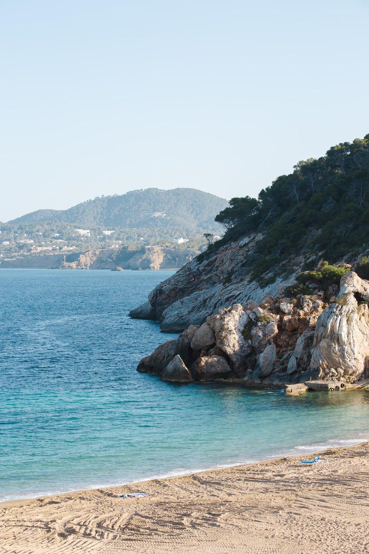 Natalie & Max Ibiza Destination Wedding-57.jpg