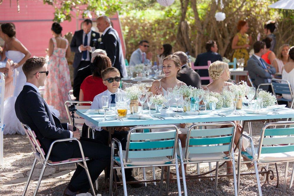 Natalie & Max Ibiza Destination Wedding-60.jpg