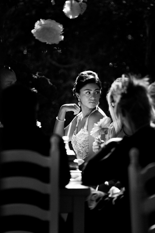 Natalie & Max Ibiza Destination Wedding-62.jpg