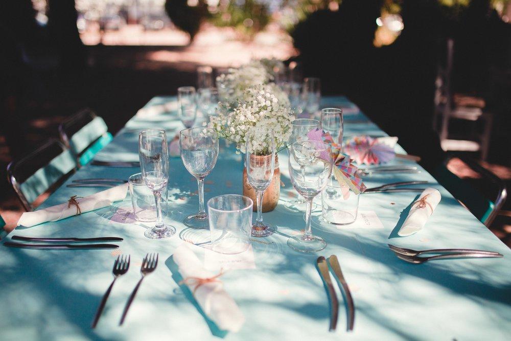 Natalie & Max Ibiza Destination Wedding-64.jpg