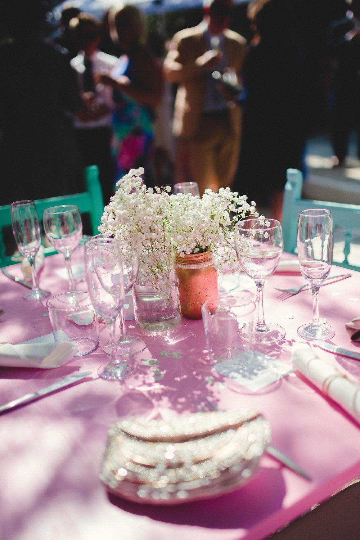 Natalie & Max Ibiza Destination Wedding-65.jpg