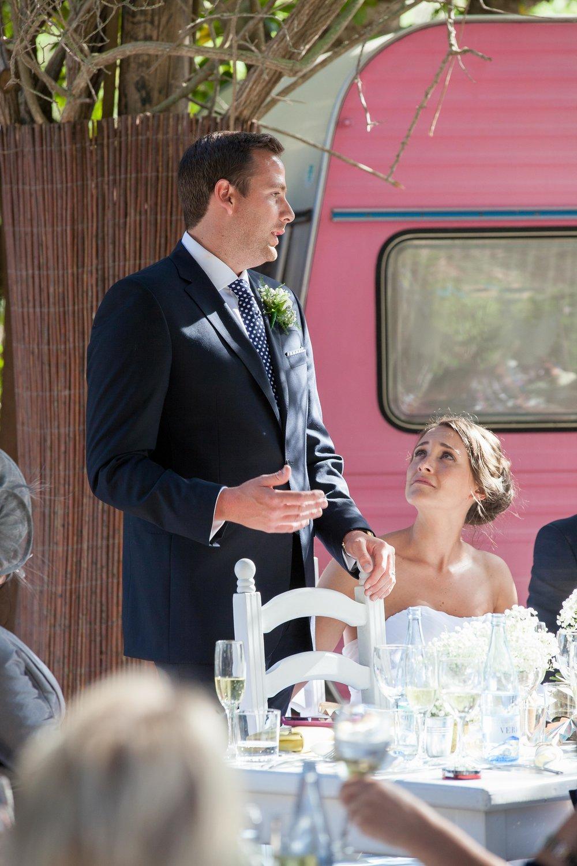 Natalie & Max Ibiza Destination Wedding-66.jpg