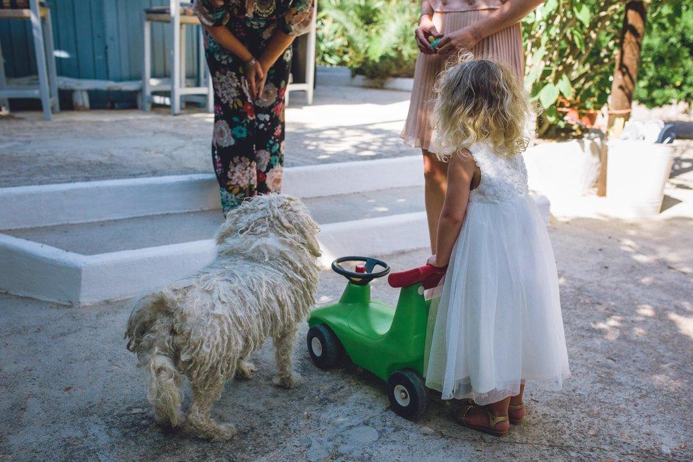 Natalie & Max Ibiza Destination Wedding-69.jpg