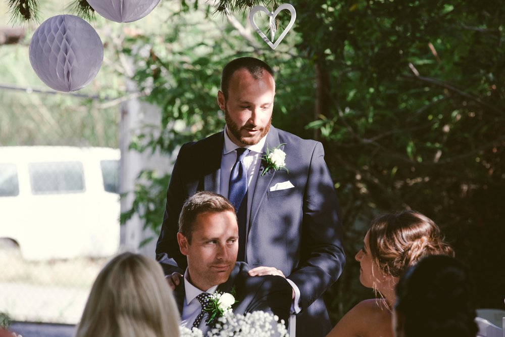Natalie & Max Ibiza Destination Wedding-70.jpg