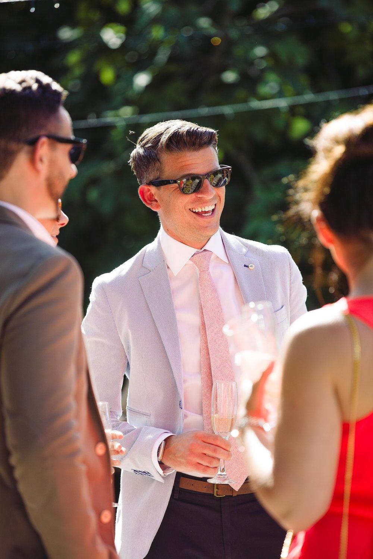 Natalie & Max Ibiza Destination Wedding-71.jpg