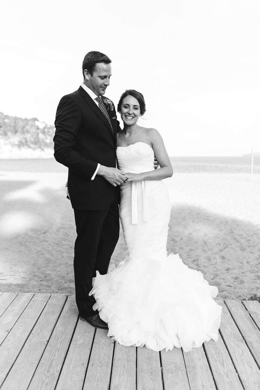 Natalie & Max Ibiza Destination Wedding-74.jpg