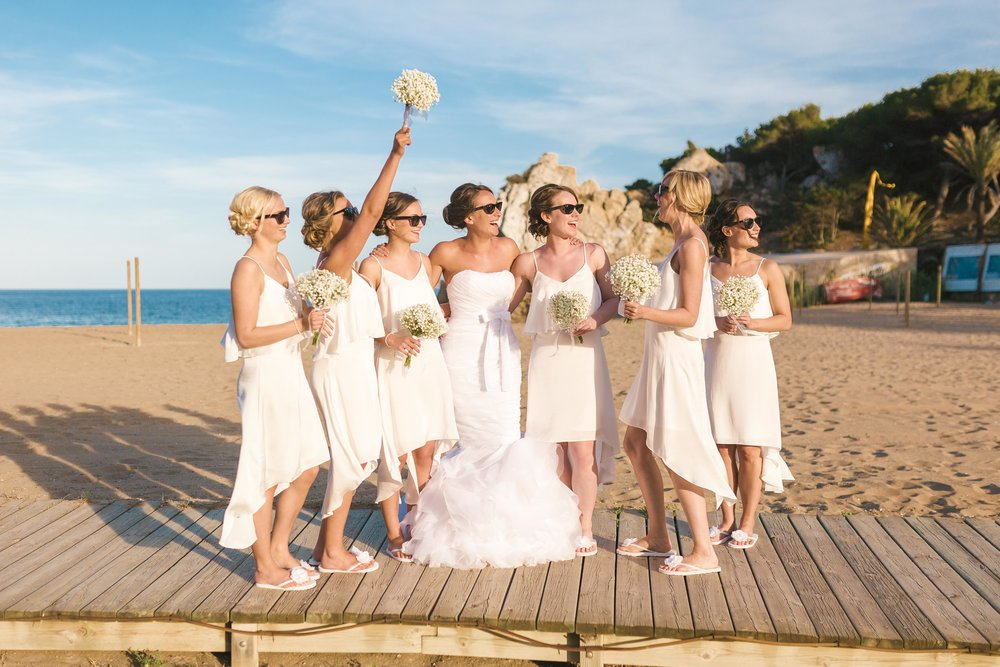 Natalie & Max Ibiza Destination Wedding-78.jpg