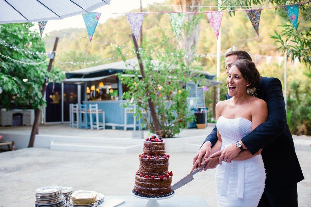 Natalie & Max Ibiza Destination Wedding-82.jpg