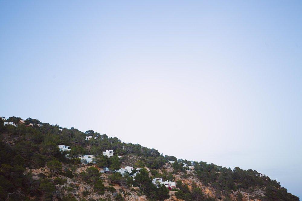 Natalie & Max Ibiza Destination Wedding-86.jpg