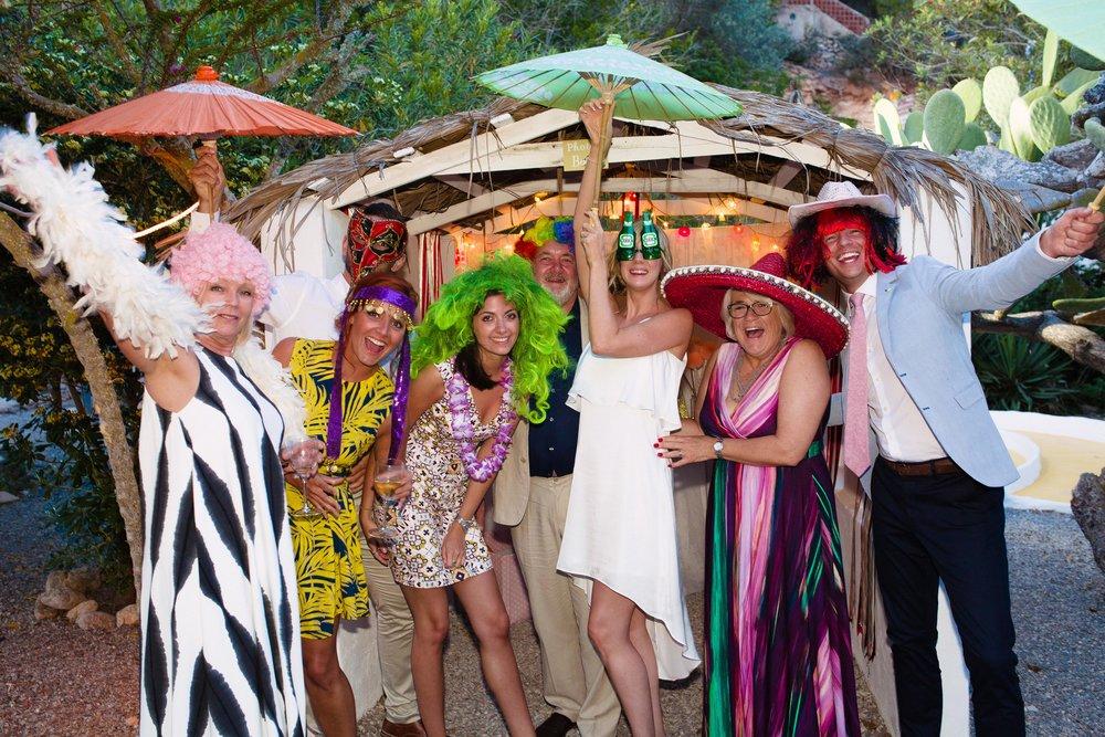 Natalie & Max Ibiza Destination Wedding-88.jpg