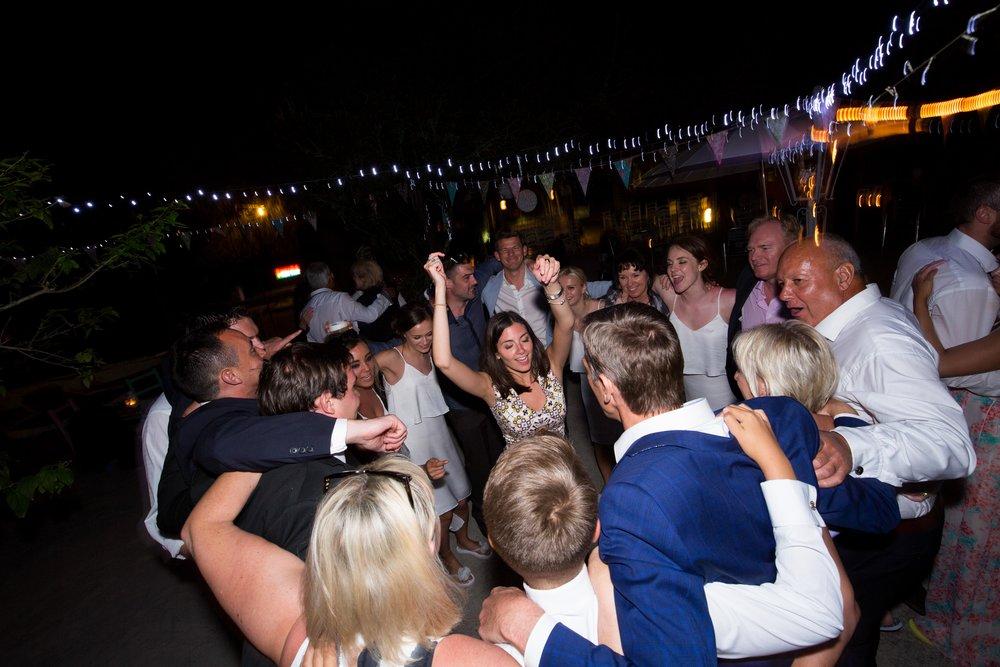 Natalie & Max Ibiza Destination Wedding-92.jpg