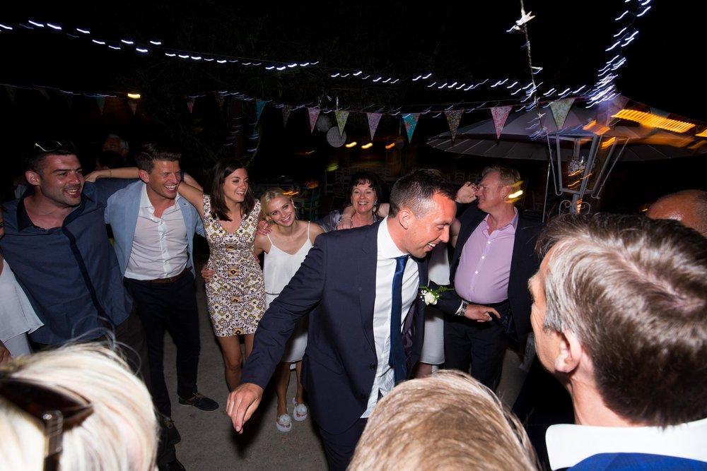 Natalie & Max Ibiza Destination Wedding-93.jpg